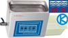 高功率数控超声波清洗器KQ-400KDV