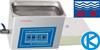 高功率数控超声波清洗器KQ-400KDE