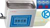 高功率数控超声波清洗器KQ-400KDB