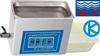 高功率数控超声波清洗器KQ-200KDB