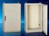 日东工业立式机柜FZ系列原装进口
