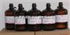 赛畅Honeywell的高纯色谱溶剂