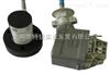 EPRO耐高温型振动传感器PR9268系列现货
