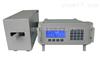 ATS-200M硅钢片铁损测量仪(专业测磁感)