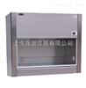 ZJ-TFG-12 桌上式通风柜|通风柜价格