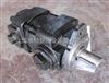 %瑞士布赫QT系列齿轮泵维特锐销售