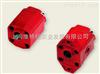 瑞士布赫齿轮泵AP05系列外部齿轮油泵现货特销