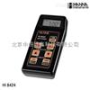 HI8424供应意大利哈纳 HI8424 便携式防水型pH/ORP/温度测定仪