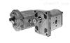 专业代理派克GP系列齿轮泵现货