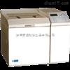 GC9790气相色谱仪(TCD+双填)