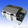 SHA-C数显往复式水浴恒温振荡器