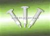 VARIAN 固相萃取柱(货号:12256014)
