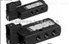 ASCO电磁阀SCG551系列欧标230/50