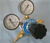 气体减压阀系列