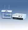 ASE固相萃取装置