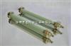 ZHD-20A玻璃脱氧管