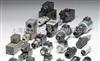 EDS3106-A-0020-000贺德克压力传感器现货