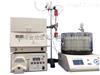 UAS型系列低压液相色谱分离层析系统