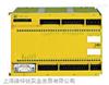 PU3Z UB 230VDC/UM 11皮尔兹安全模块特价供应
