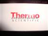 Thermo透明样品瓶(货号:B7800-1)
