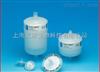 WHATMAN PolyVENT 和 SteriVENT 囊式通气口滤器