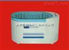 超声波清洗器KQ118(0.6L)
