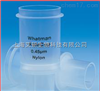 whatman autocup disposable filter funnel自動過濾漏斗 160