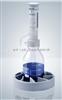 10ML  9581010德国Hirschmann赫施曼 opus dispenser 电子瓶口分配器