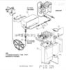 岛津 GC-17 TCD-17 检测器(货号:221-41451-91