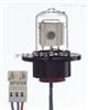岛津 SPD-10Avp/10AWP 紫外检测器(氘灯:228-34016-02)