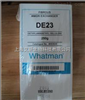 GE WHATMAN DE23纤维素250G 4053-025