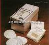 Whatman醋酸纤维素膜硝酸纤维素膜混酯膜再生纤维素膜