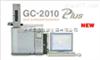 日本岛津GC-2010PLUS气相检测器(ECD:221-47733-42)