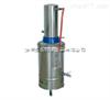 蒸馏水器YN-ZD-5