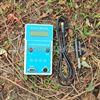 SU-LG定时定位土壤水分仪 现货热销