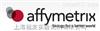 Affymetrix代理