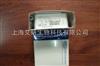 美國pall 63069 GN-6 未滅菌包裝 0.45 μm 混合纖維素濾膜