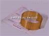 VB-Fluoro-100%键合氟硅氧烷毛细管色谱柱