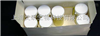 PALL 66025 66190无菌吸收垫带分配器