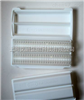 PALL 7242 无菌培养皿塑料