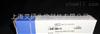 PALL 不锈钢平头镊子取膜专用51147