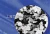 66234 PALL 微生物检测滤膜