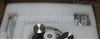 美国Pall公司142MM/293MM不锈钢板式过滤系统11872 11873