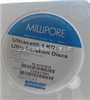 美国密理博Millipore PLAC04310 44.5mm Ultracel PL圆片型超滤膜