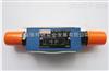 2FRE6B-2X/1LK4RV力士乐流量控制阀现货供应