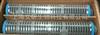 密理博millipore Super-C活性炭纯化柱CDFC01204 4只装