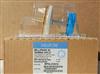 Millipak 20 纯水机终端过滤器 0.22 µm 1/4 in. HB/HB w/