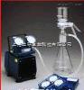 Millipore流体污染物分析套件