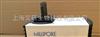 MILLIPORE Millivac 小型真空泵XF5423050