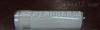 美国密理博Millipore APFB04700 47mm 不含黏合剂的玻璃纤维膜